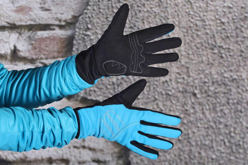 Sportful WS Essential W Glove.jpg