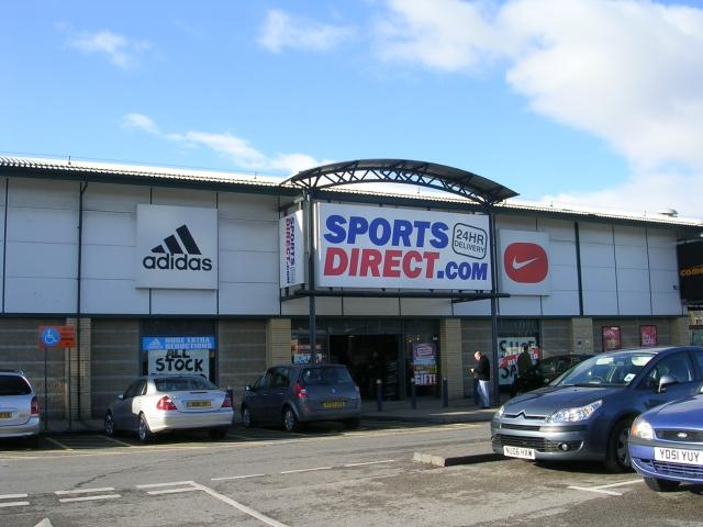 Sports_Direct_-_Forster_Square_Retail_Park_-_geograph.org_.uk_-_1156689 - CC BY SA 2.0 by Betty Longbottom.jpg