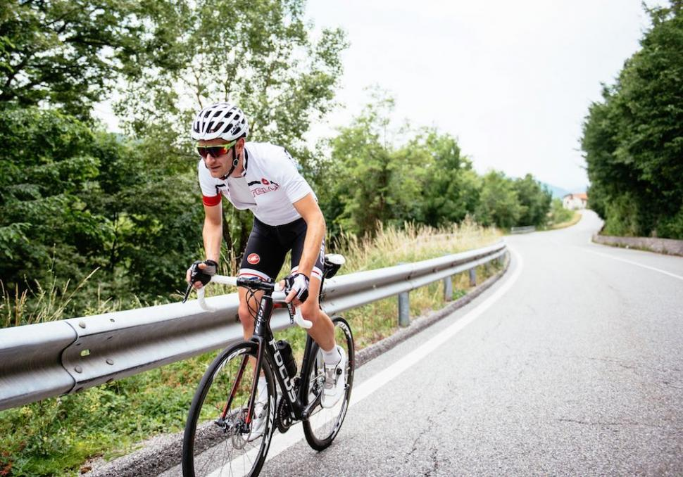 Spring cycling clothing guide: how to choose and use the ...