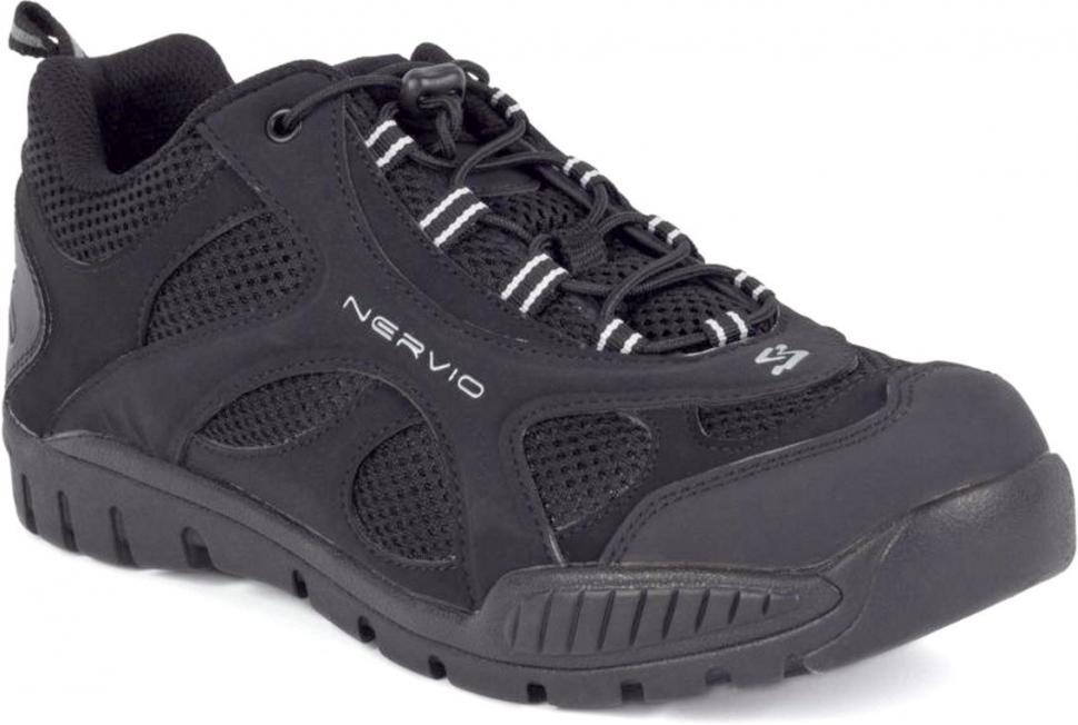 spiuk-nervio-mtb-spd-shoes