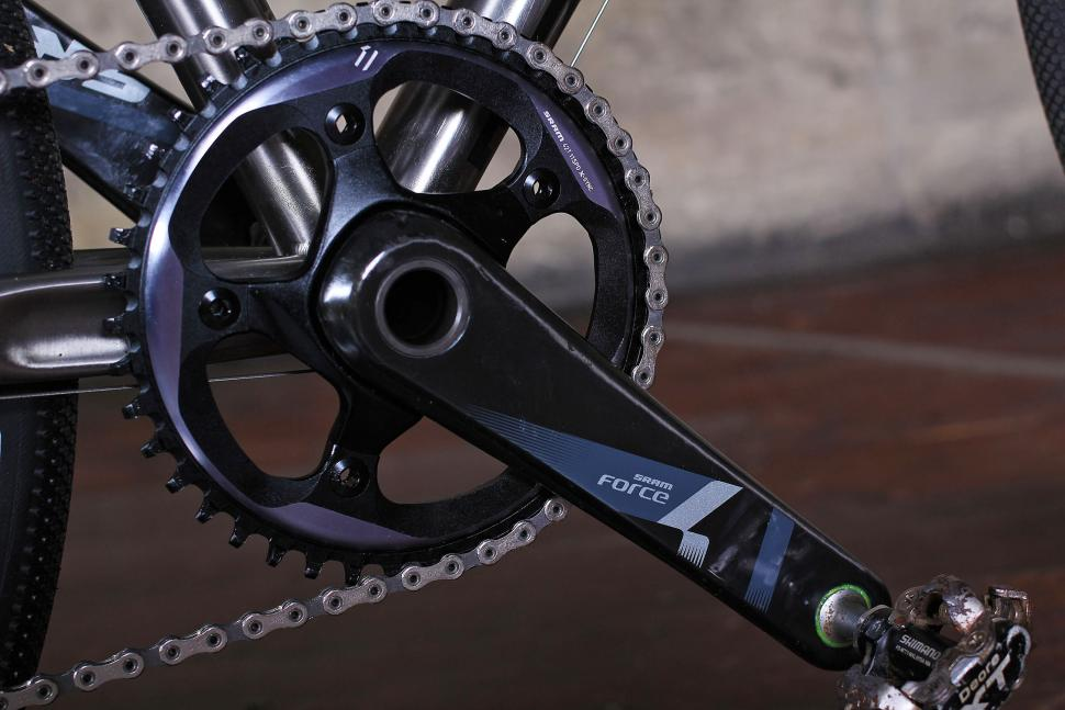 SRAM Force CX1 Groupset - chainset.jpg