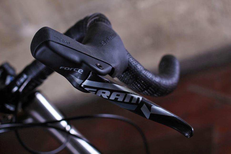 SRAM Force CX1 Groupset - left hand lever.jpg