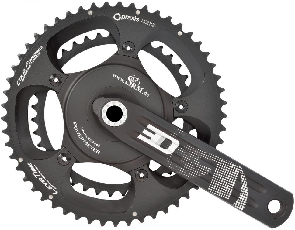 How To Choose A Cycling Power Meter A Buyer S Guide To Your