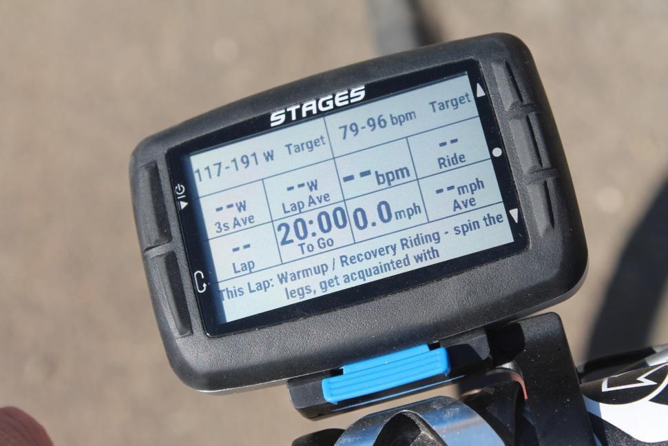 Stages Dash - 5.jpg