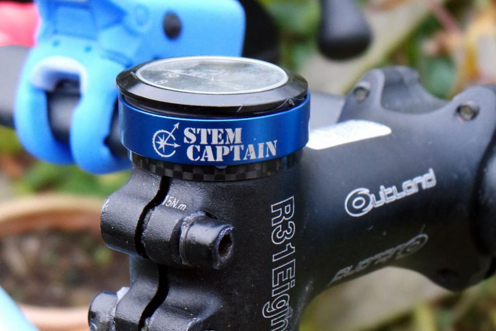 StemCaptain2 - side.jpg