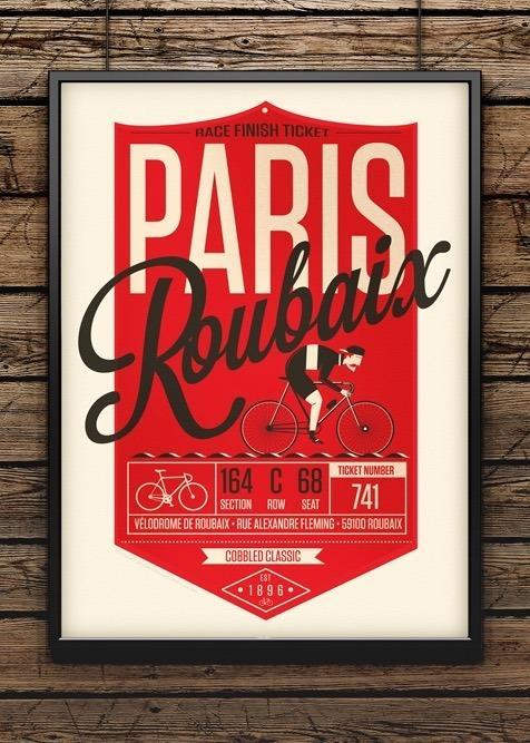 Stevens Paris_Roubaix_Cycling_Print.jpg