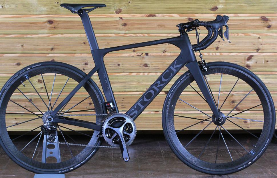 storck-aerfast-platinum-full-bike (1).jpg