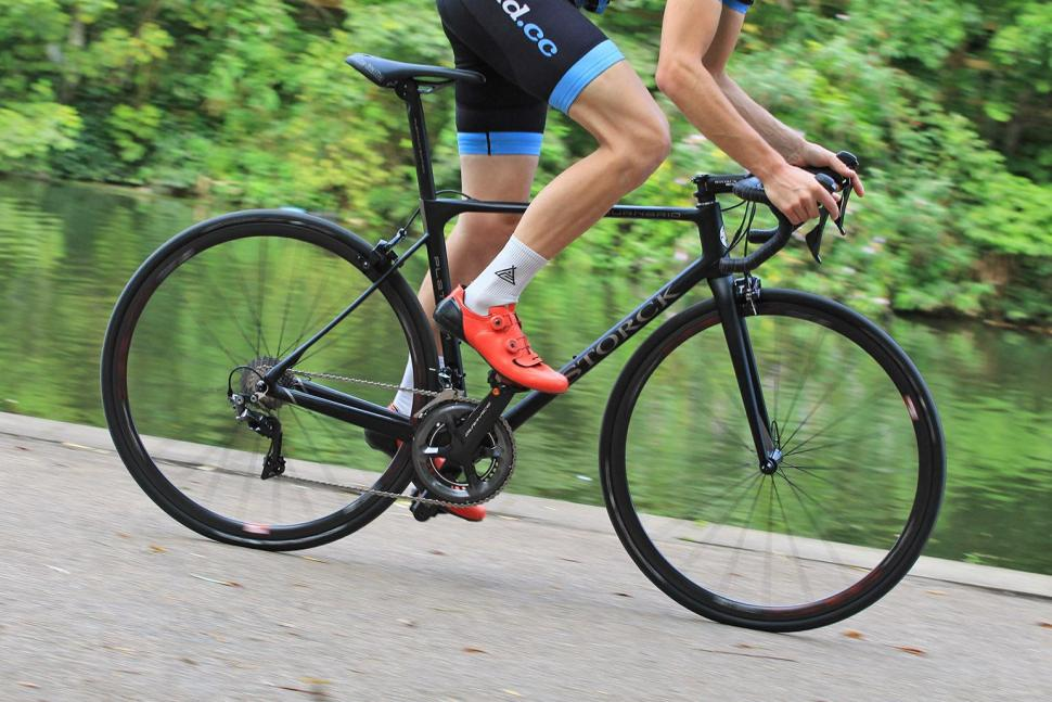 Storck Durnario Platinum - riding 3.jpg