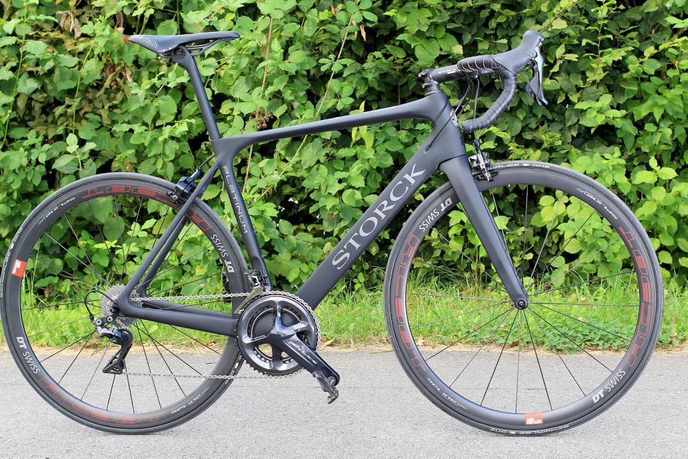 Storck Fascenario.3 - full bike.jpg