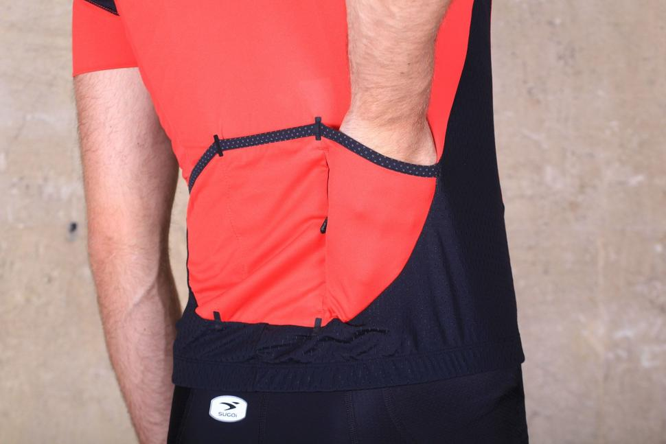 Sugoi RS Pro Jersey - pocket.jpg