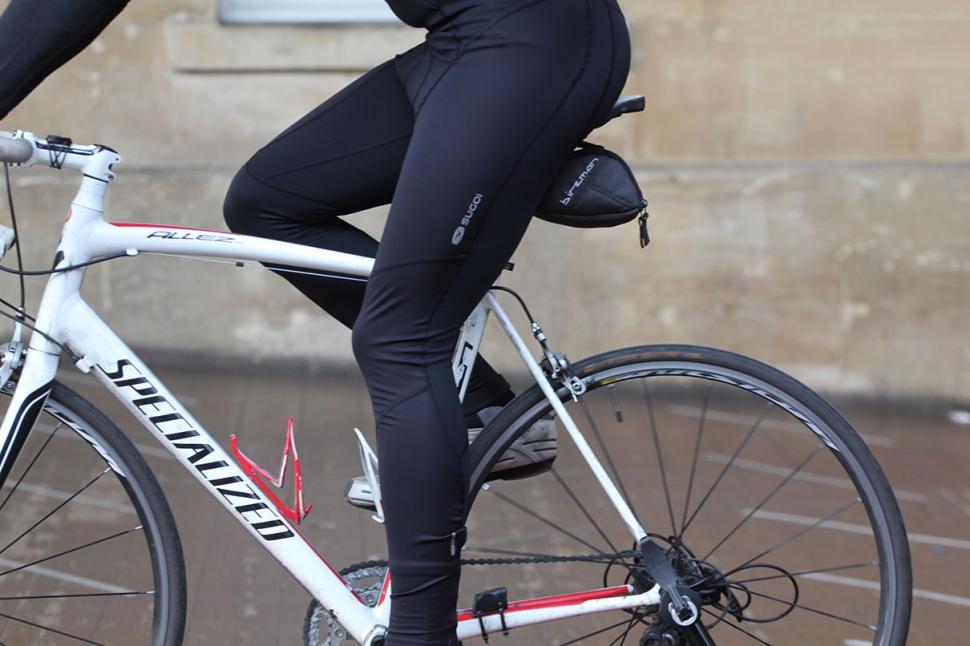 Sugoi Rs SubZero Bib Tights - riding.jpg