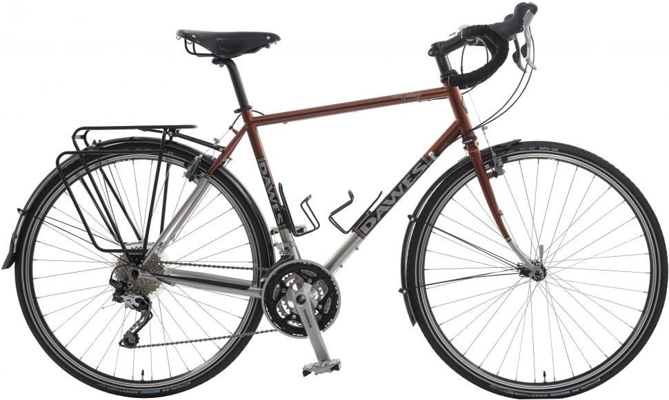 Beginner S Guide To Bike Types Road Cc