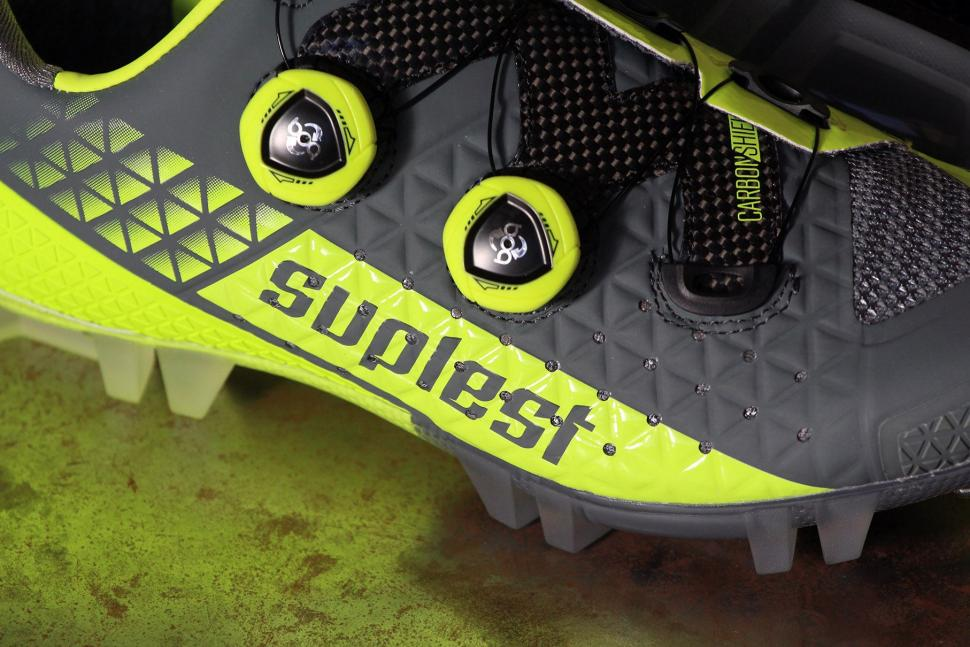 Suplest Crosscountry-Edge 3-Pro - boa.jpg