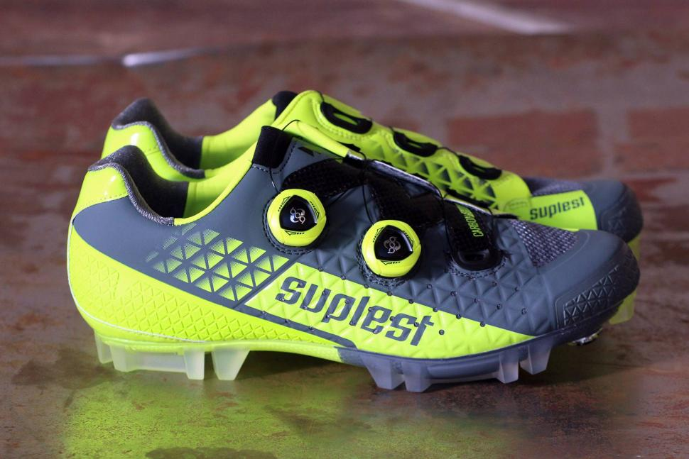 Suplest Crosscountry-Edge 3-Pro - side.jpg