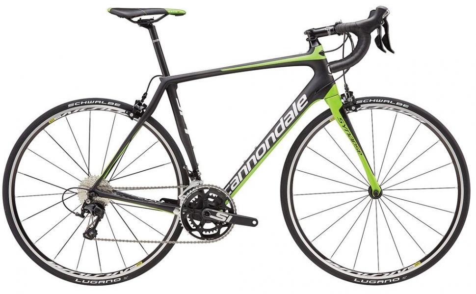 Synapse Carbon 105 .jpg