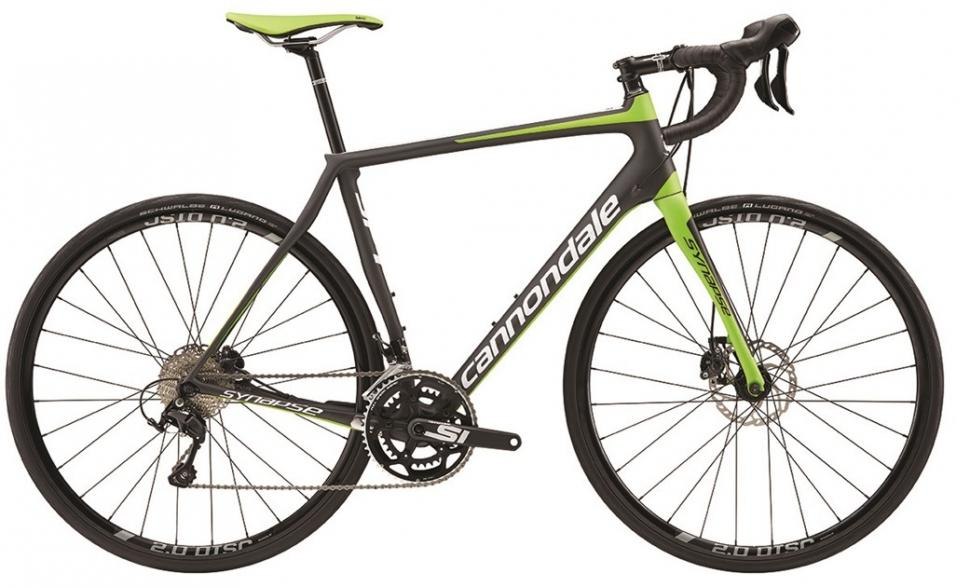 Synapse Carbon Disc 105.jpg