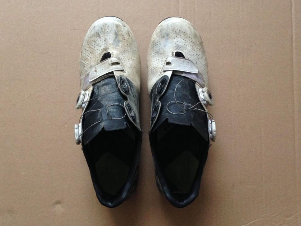 TCR - Specialized Shoes.jpg