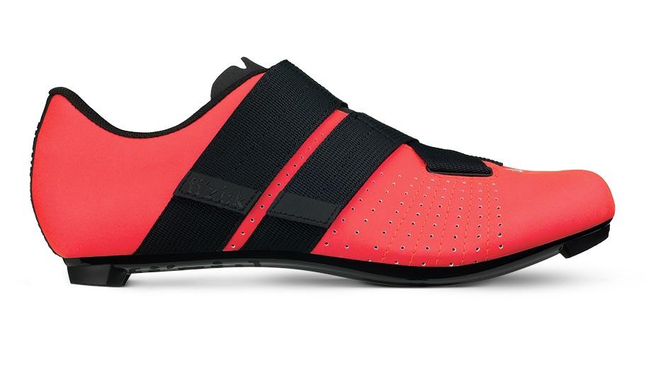 tempo-r5-powerstrap-coral-black-side.jpeg