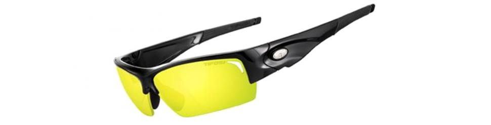 Tifosi Lore glasses.jpg