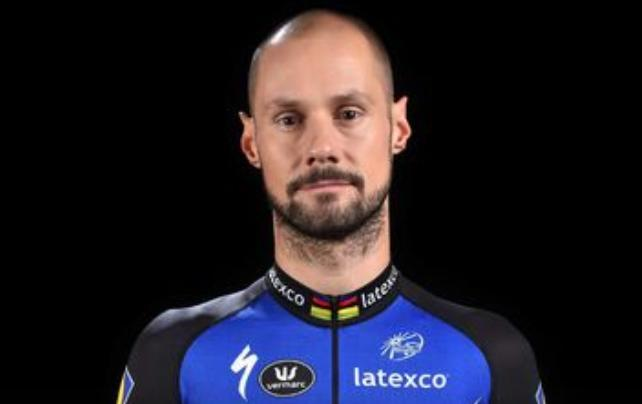 Tom Boonen (picture - Etixx-Quick Step).PNG