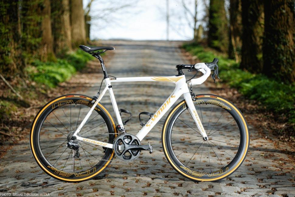 Tom Boonen Specialized Roubaix1.jpg