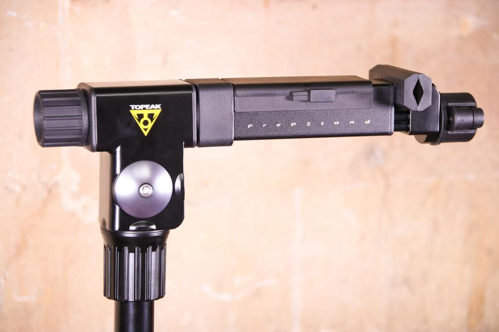 Topeak Prepstand Elite - clamp head.jpg