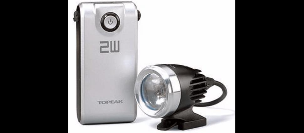Topeak White Light.png