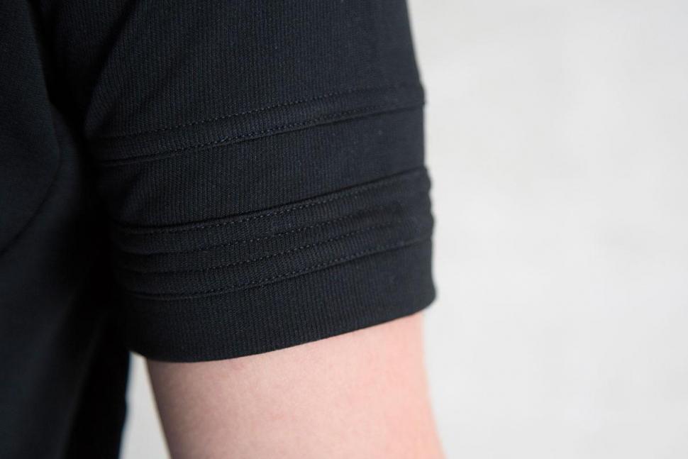 Torm-T7-Jersey---sleeve.jpg