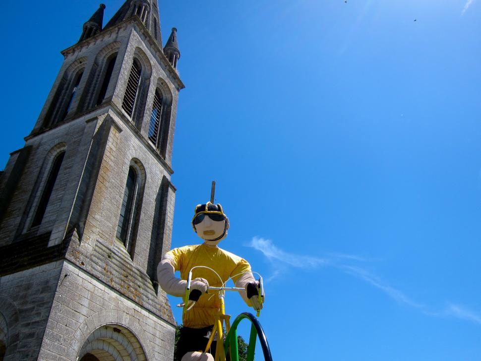 Tour De Force Pt 1 - Yellow Jersey Church.jpg