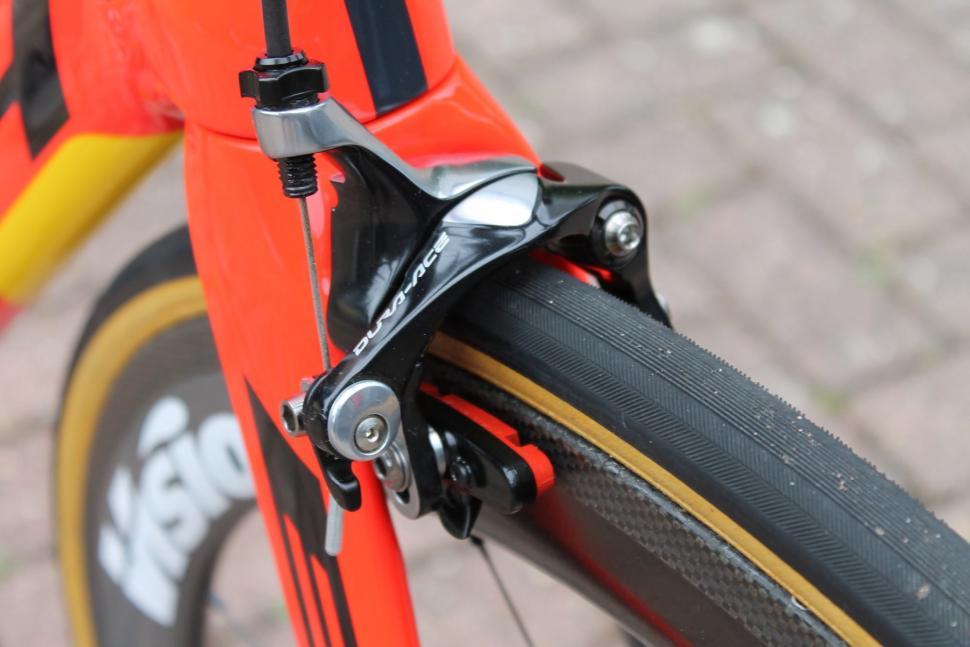 Tour de France 2017 Tommy Voeckler BH G7 Pro - 10.jpg