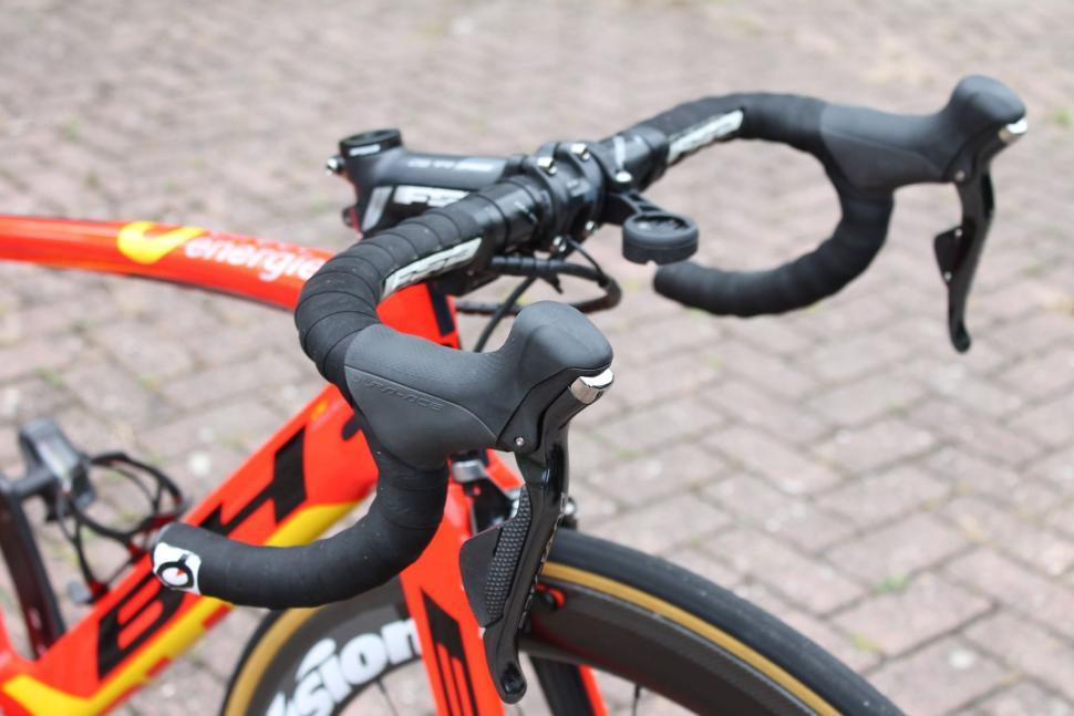 Tour de France 2017 Tommy Voeckler BH G7 Pro - 9.jpg
