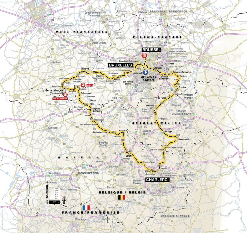 Tour de France 2019 Stage 1.jpg