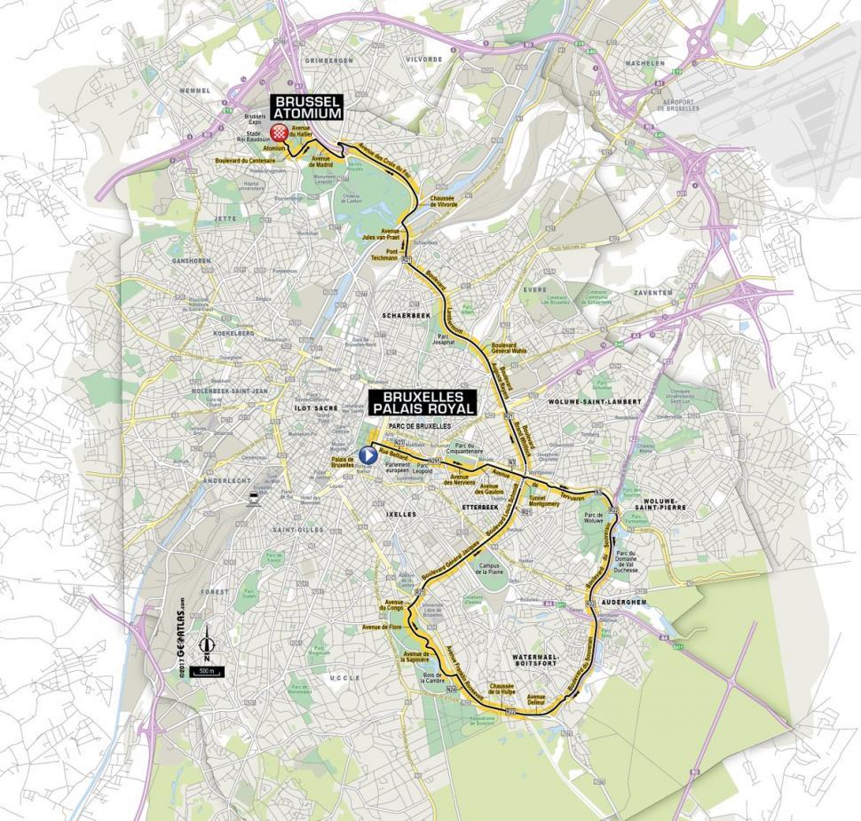 Tour de France 2019 Stage 2.jpg