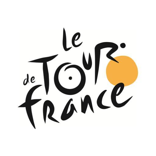 Tour de France logo.png