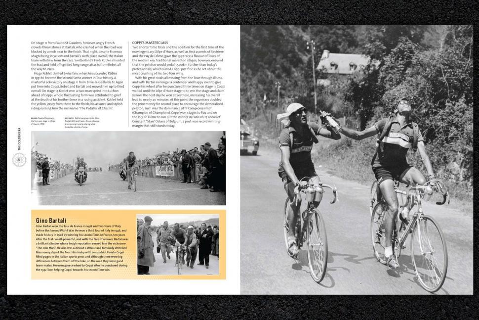 Tour de France The Official History - pages-1.jpg