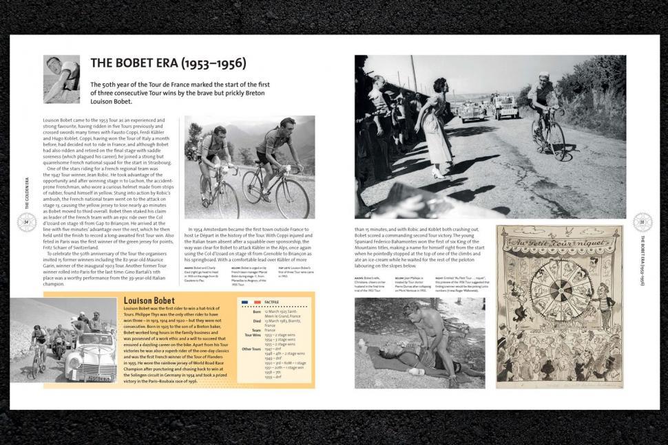 Tour de France The Official History - pages-2.jpg