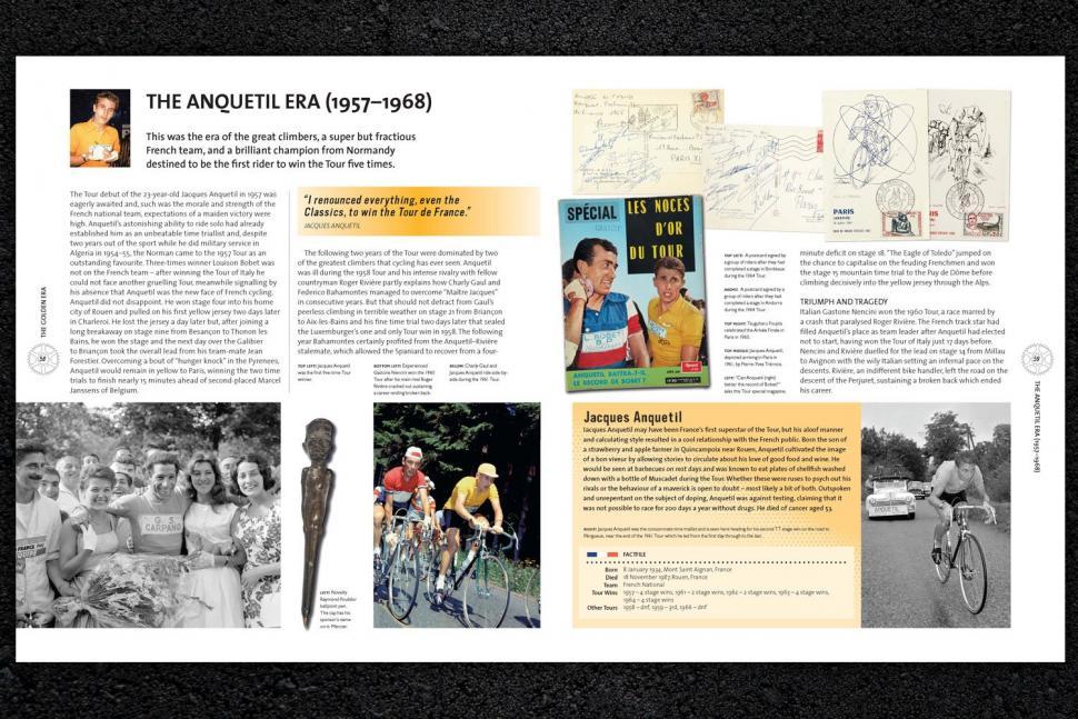Tour de France The Official History - pages-3.jpg