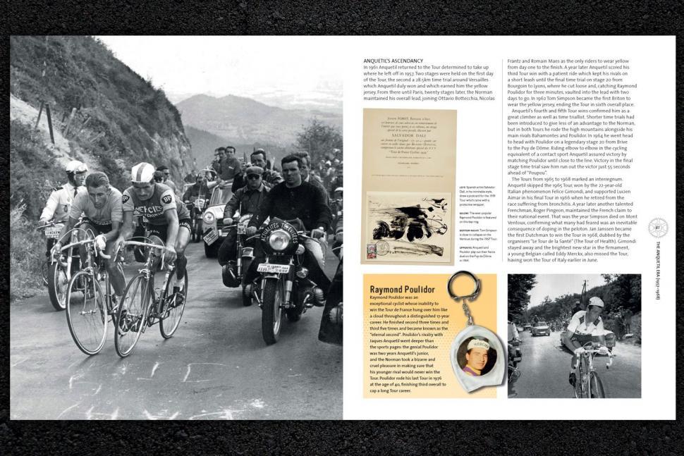 Tour de France The Official History - pages-4.jpg