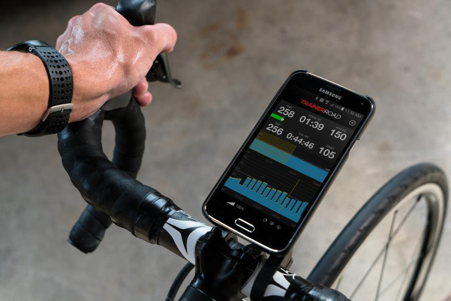 trainerroad-android-ride.jpg