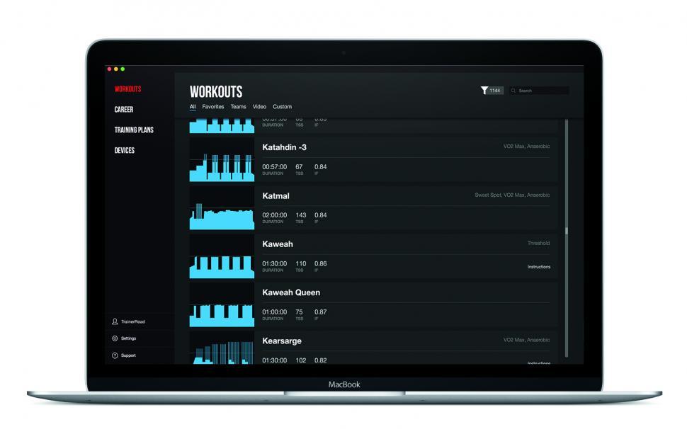 TrainerRoad-Mac-Workout-List.jpg