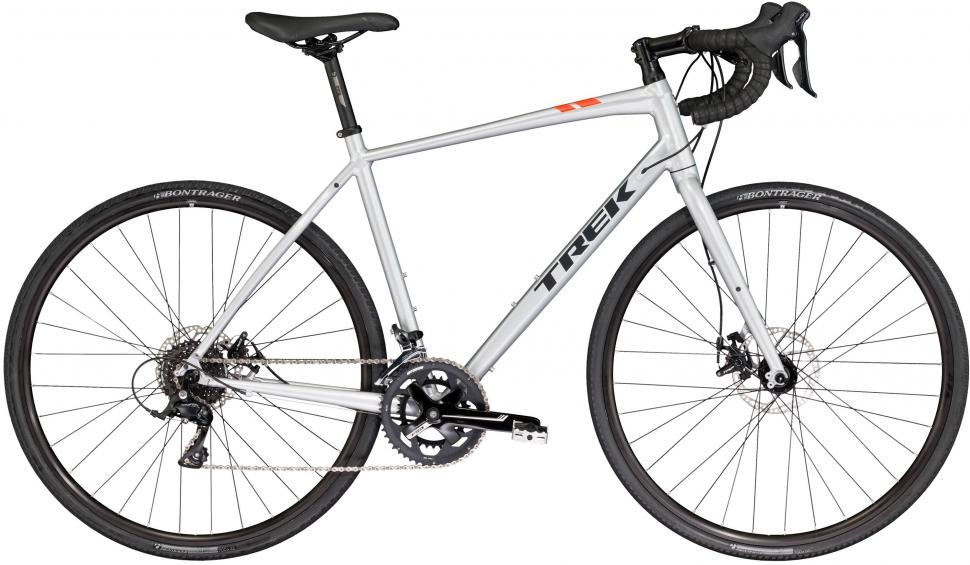 Trek CrossRip 1 2017 A1.jpg