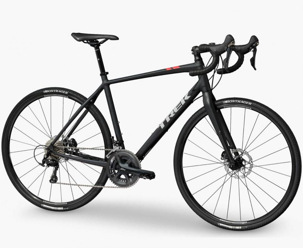 Trek CrossRip_3 2017.jpg