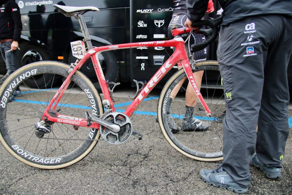 trek domane dirty - 1.jpg