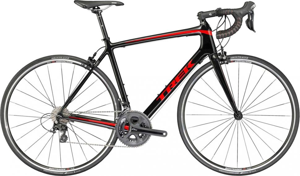 trek-emonda-s-5-2017-road-bike-black-red-EV286581-8530-1.jpg