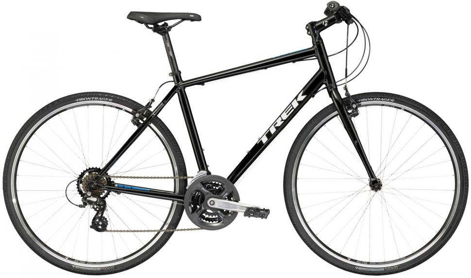 trek-fx-1-2017-hybrid-bike-black-EV286593-8500-1.jpg