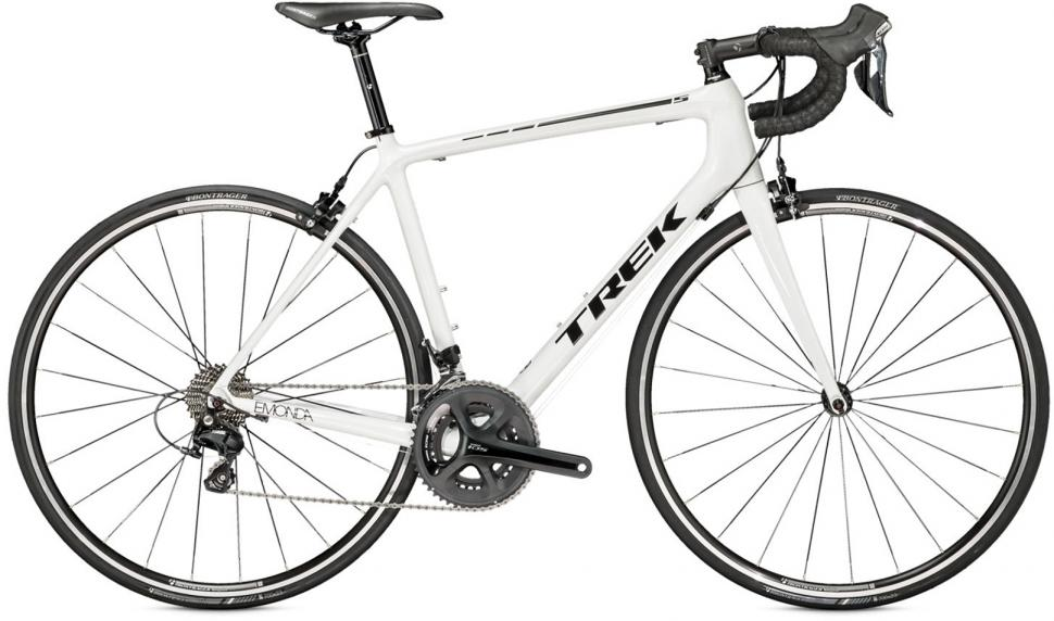 trek-trek-emonda-s-5-2015-road-bike.jpg