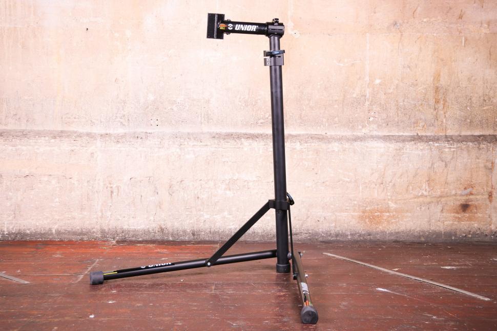 Unior Bikegater Plus Repair Stand.jpg