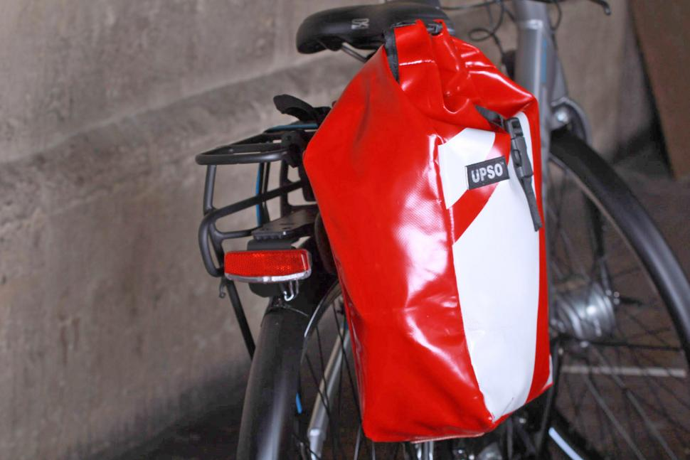 Upso Potters Pannier -  from back.jpg