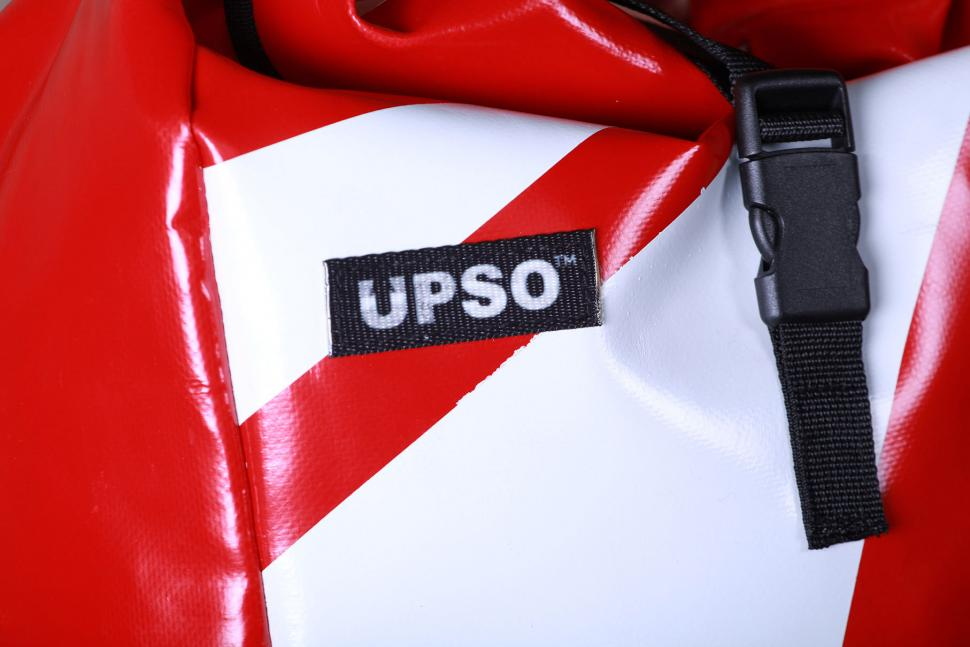 Upso Potters Pannier - detail.jpg
