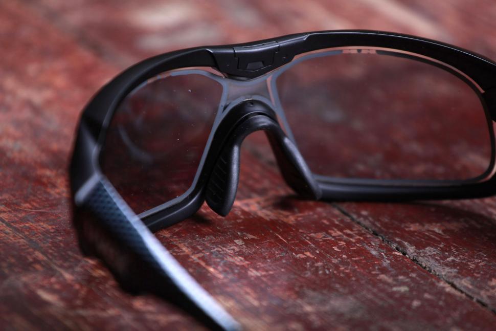 Uvex Variotronic FF Glasses - inside.jpg